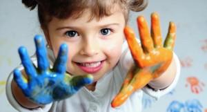 child-play-kid-girl-jpg_155838