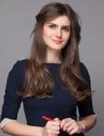 Manuela Constantin