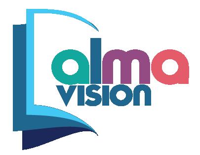 Cursuri Alma Vision